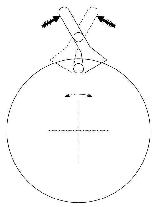 0-180°.jpg
