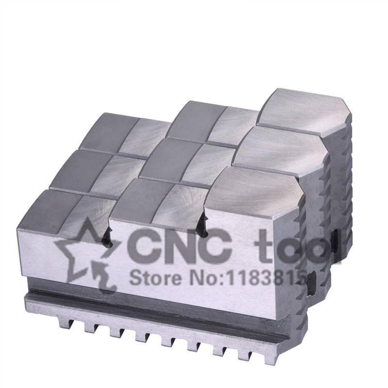 0-K11-100-K11-125-K11-130-K11-160-K11-200-carte-de.jpg