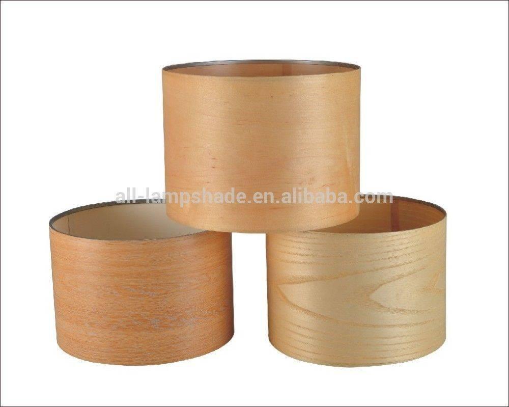 000Beautiful-Natural-Willow-Wood-Veneer-Table-Lamp.jpg