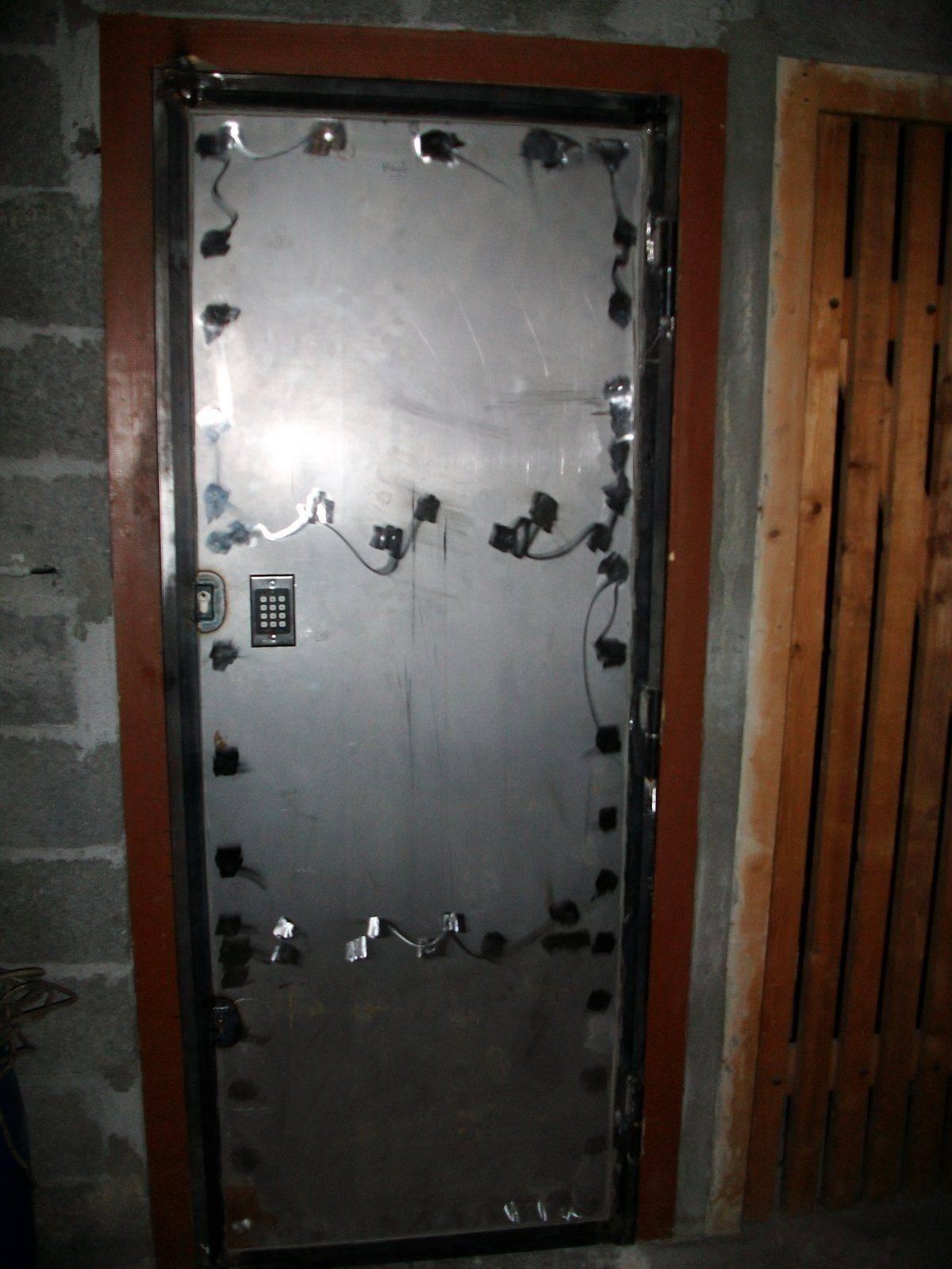 fabrication d'une porte acier 001-jpg