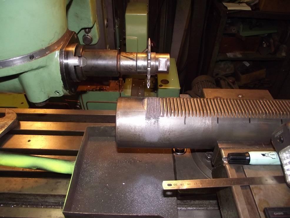 001 SPM rallonge de la crémaillière.jpg