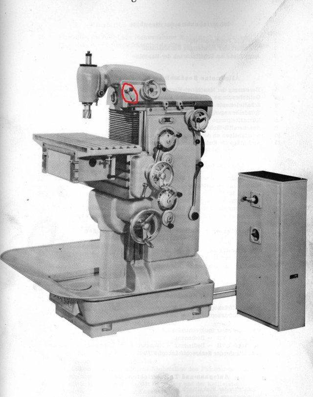 0020-deckel-fp2-manual-de-machine.jpg