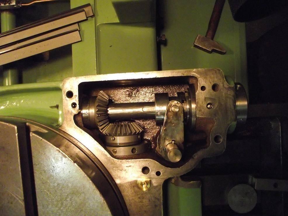 0031 Ensemble reconstitué.jpg