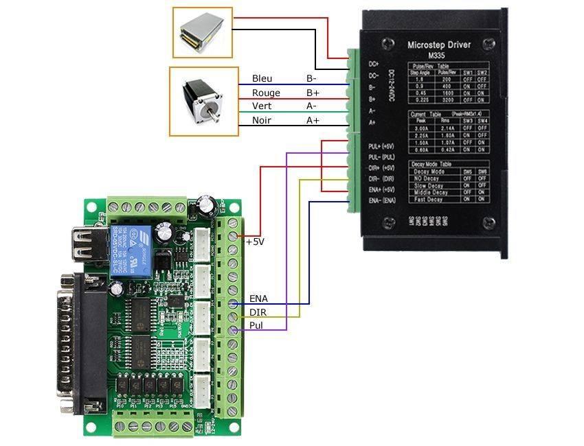 004475_Connection_Diagram_2_fr.jpg