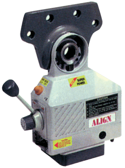 0078426_align-table-power-feed-al500sz-z-axis_550.png