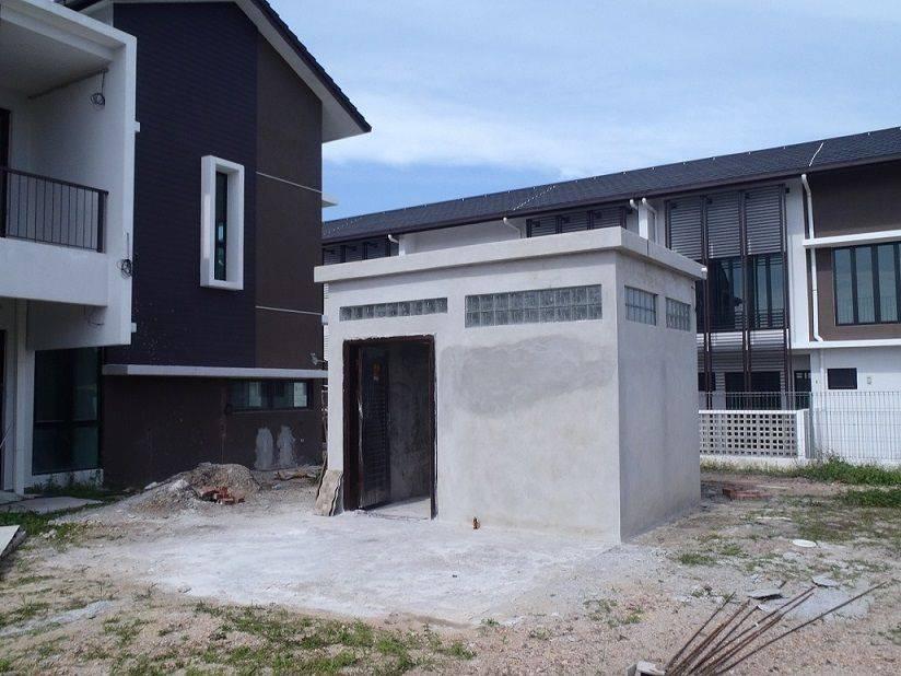 01-Atelier - Construction.JPG