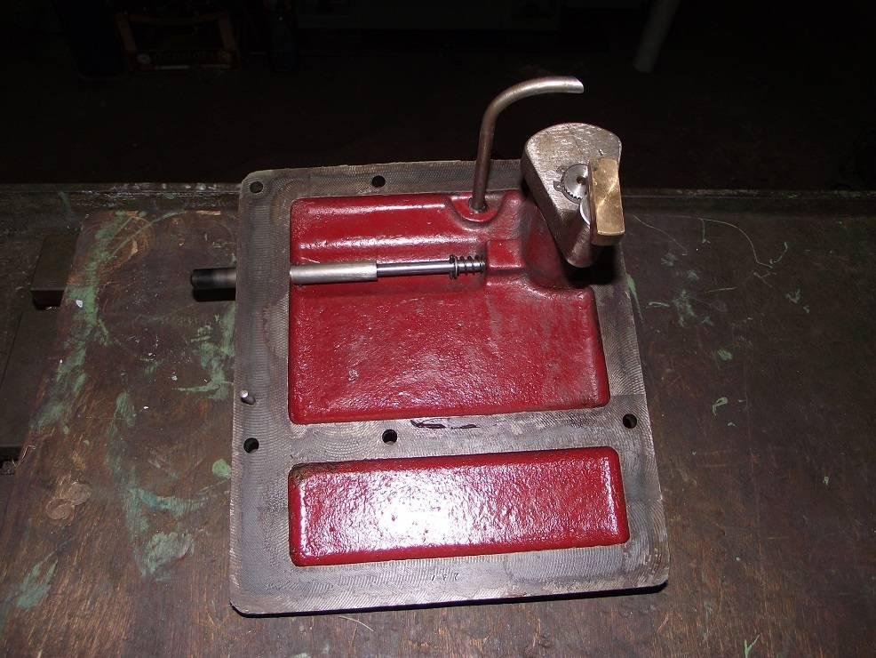 012 ZHV1 Axe de sécurité monté.jpg