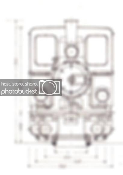 020-020-face-1.jpg
