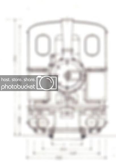 020-020-face-2.jpg