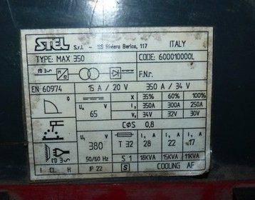 023-Poste-souder-STEL-MAX-350-faillite-occasion-004.jpg