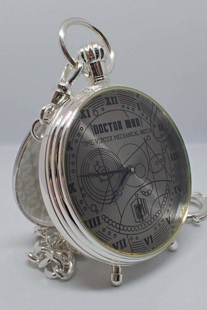 03-Time Vortex Watch.jpg