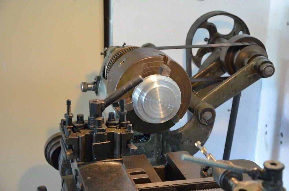 035 - Marquage des diametres pour percage.JPG