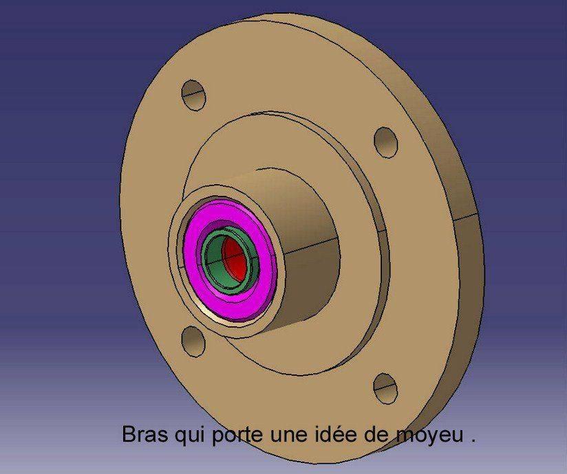 04_Idee_Moyeu_Monte (Copier).jpg