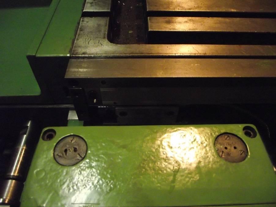 054 ZHV1 Têt de lecture à Gauche butée mécanique.jpg