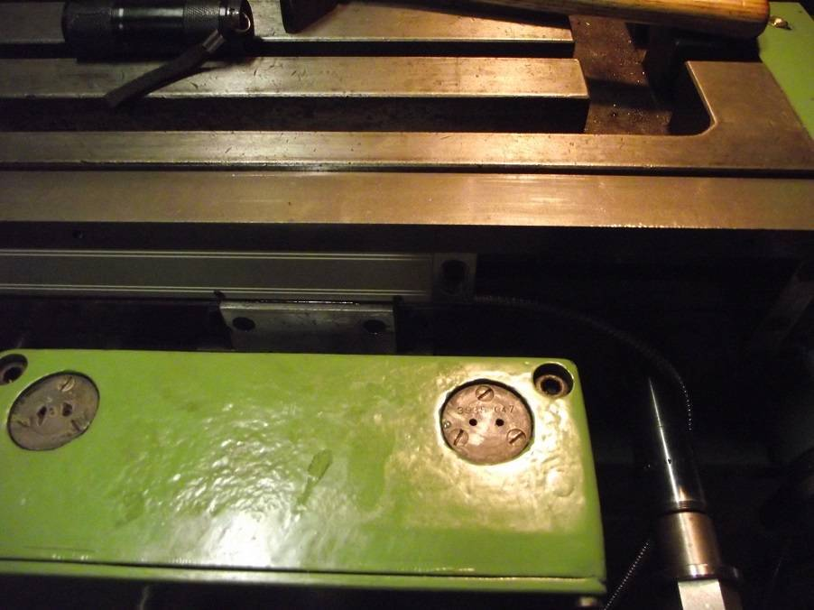 055 ZHV1 Têt de lecture à Droite butée mécanique.jpg