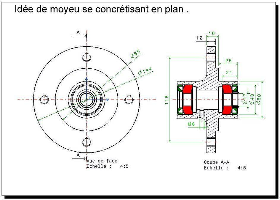 05_Plan_Moyeu (Copier).jpg