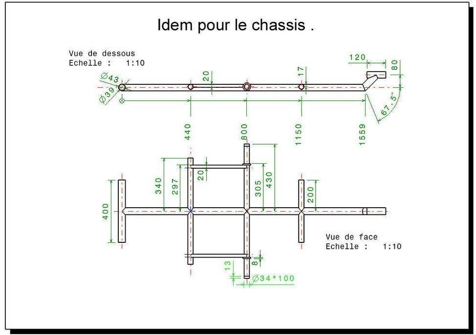 06_Plan_Chassis (Copier).jpg