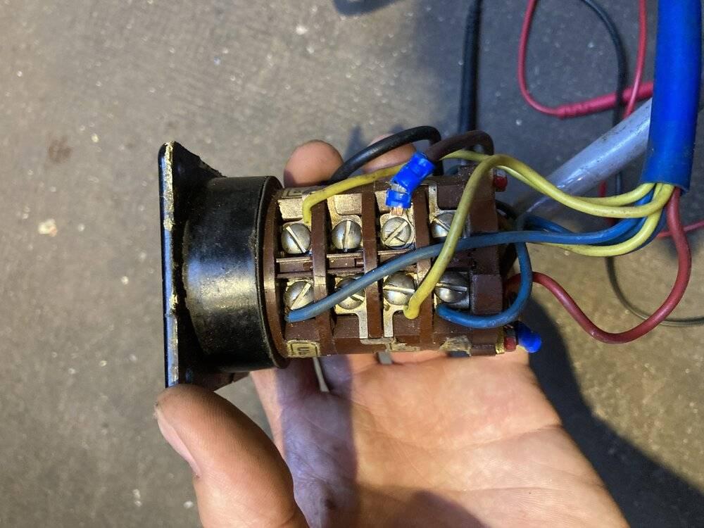 08C006F4-79C7-41E4-9BC9-520CB7ABC549.jpeg