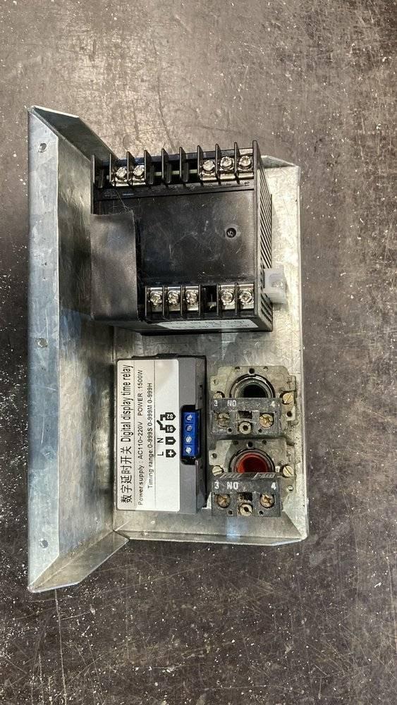 0BA27E8F-91D4-4D3E-B9A9-EBC78BCE7A54.jpeg