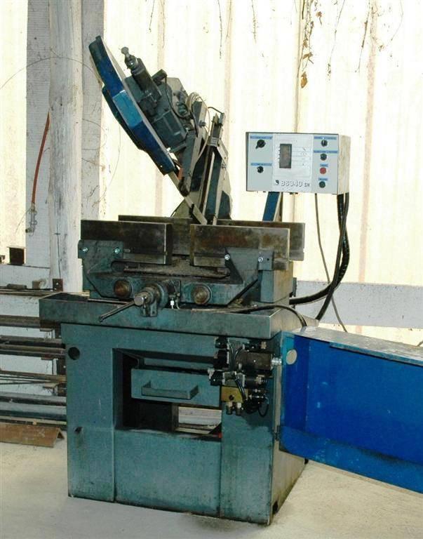 1 - IMET BS 340 SH.JPG