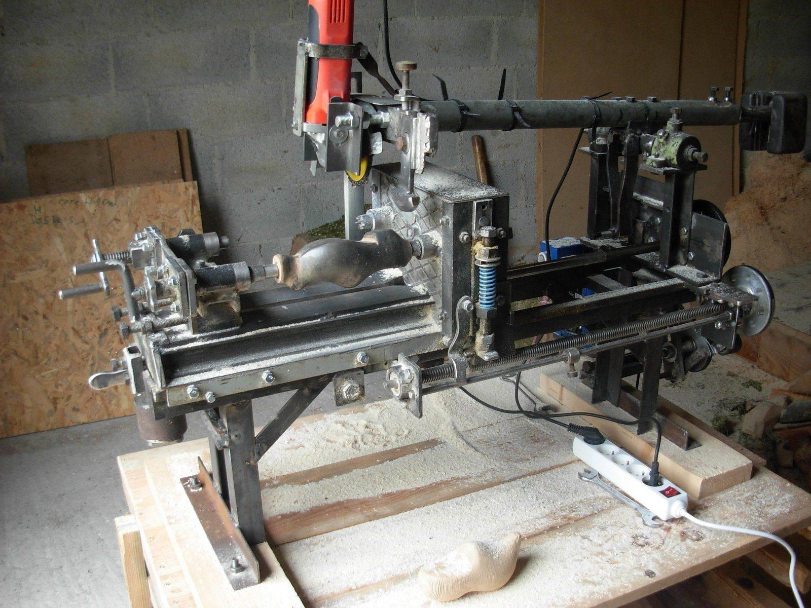 1 machine sabot cote.JPG