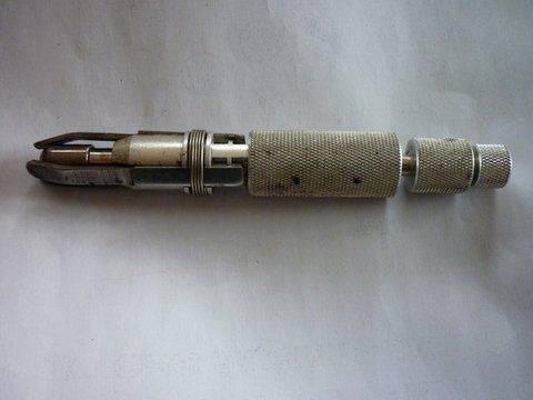 1-P1120260.JPG