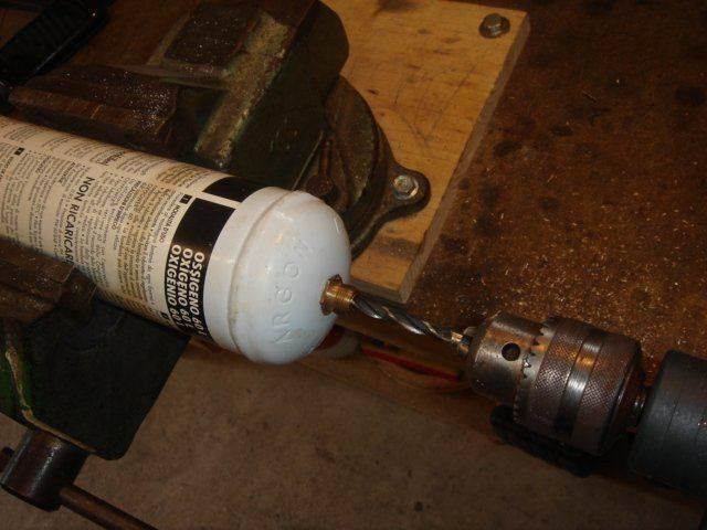 1 perçage valve.JPG