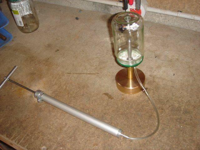 10 il manque juste  une valve pour faire l'essai.JPG
