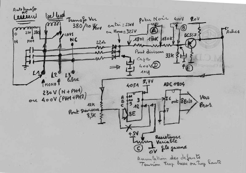 10)schéma  d entrée controle tension.jpg