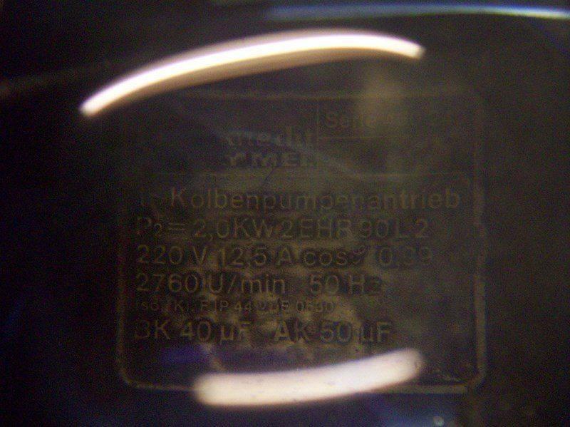 100_1671 (Copier).JPG