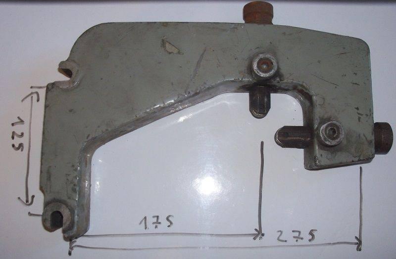 104_1898.JPG