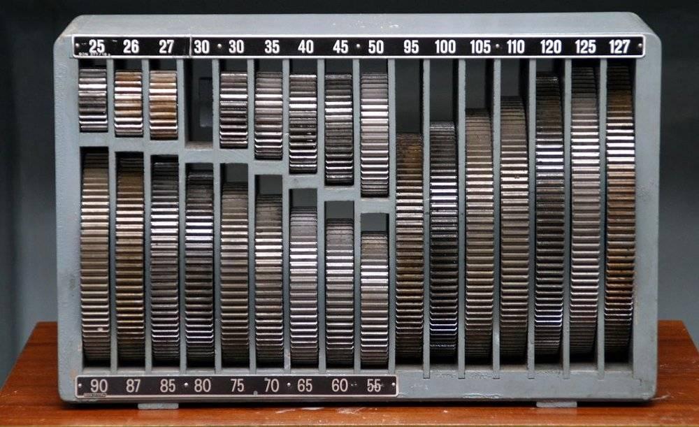 105B2A33-DCF9-47EA-9955-B0574F3F58F4.jpeg