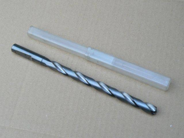 11.8 mm 150 weldom.JPG