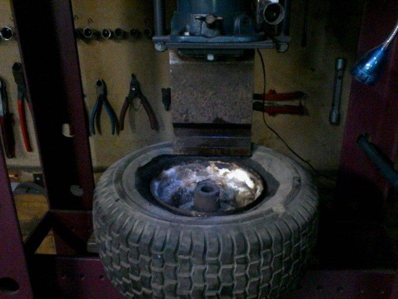 11. Décollage des pneus ..jpg
