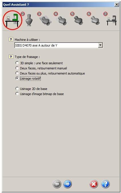 110_Assistant.jpg