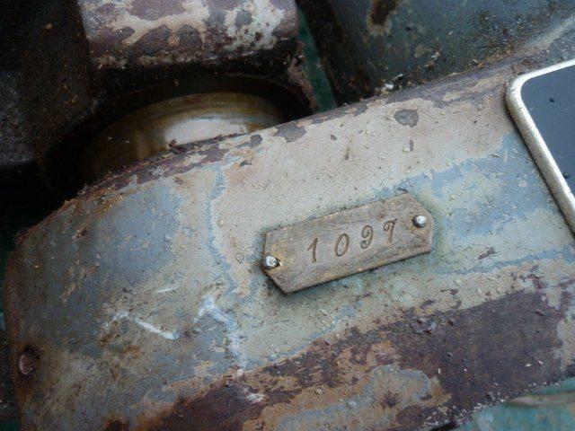 12-P1120039.JPG