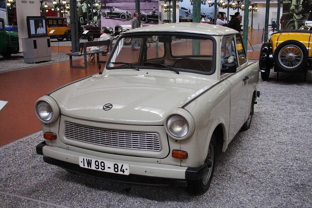 1200px-Trabant_601_Mulhouse_FRA_001.jpg