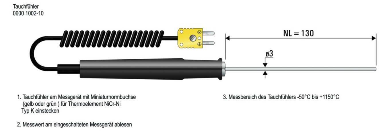 120744-da-01-de-Tauchfuehler_-50-1150C copie.jpg