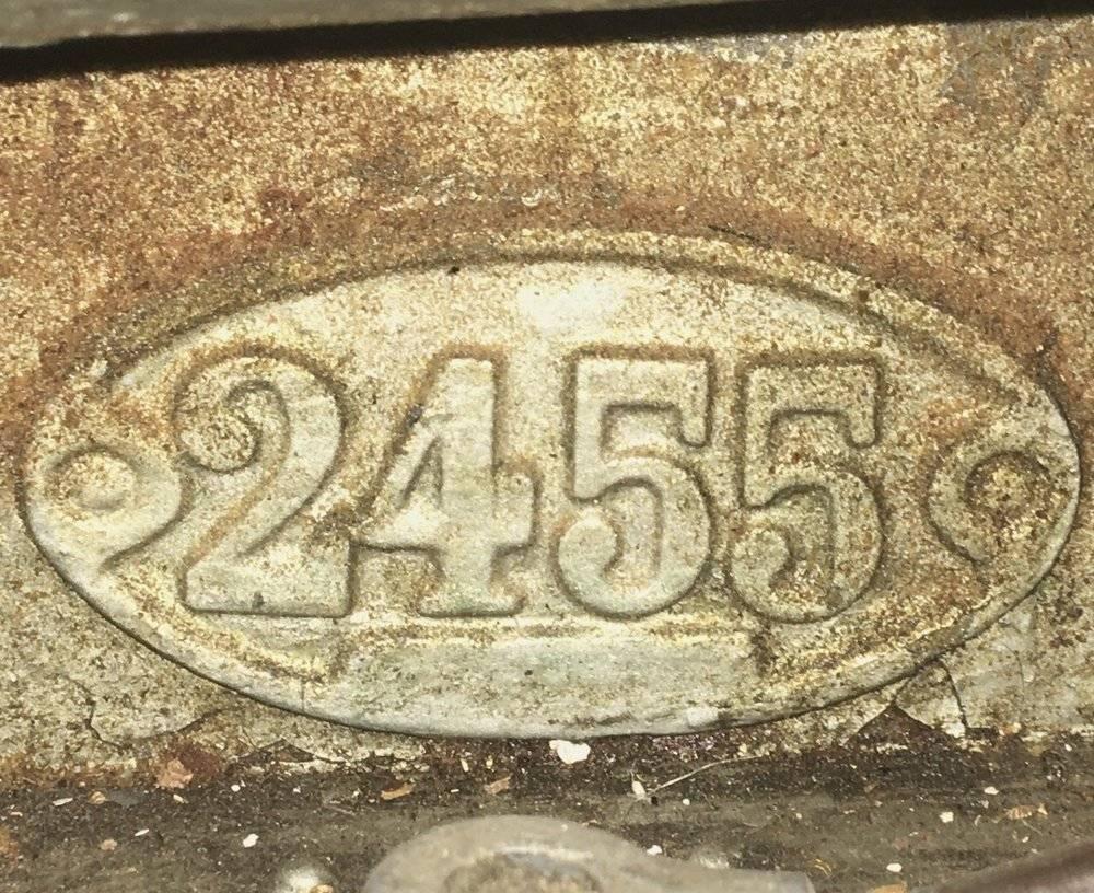 14405A38-4E1E-4A78-8A37-323D6C6EE059.jpeg