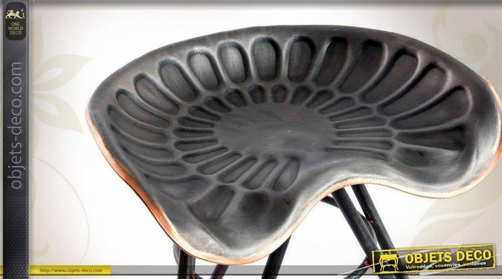 14781b-chaise-tabouret-en-metal-tabouret-siege-de-tracteur-ancien-coloris-anthracite-et-cuivre.jpg