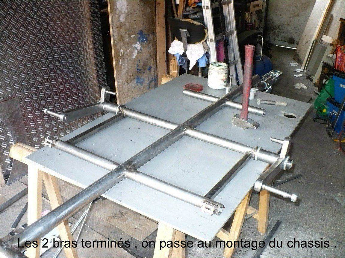 14_Chassis_Montage_065 (Copier).JPG