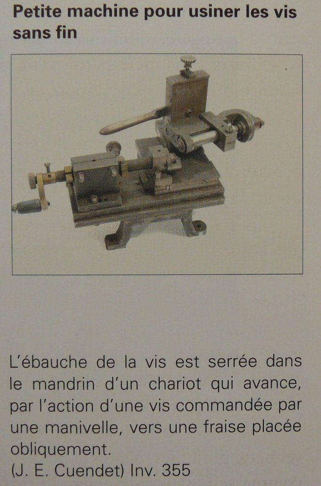 1550581182-fab-vis-manuelle.jpg