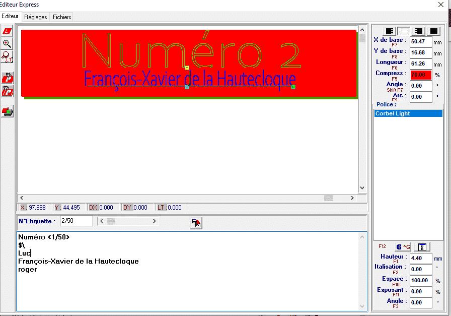 478678