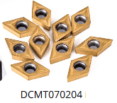 1581979031342.png