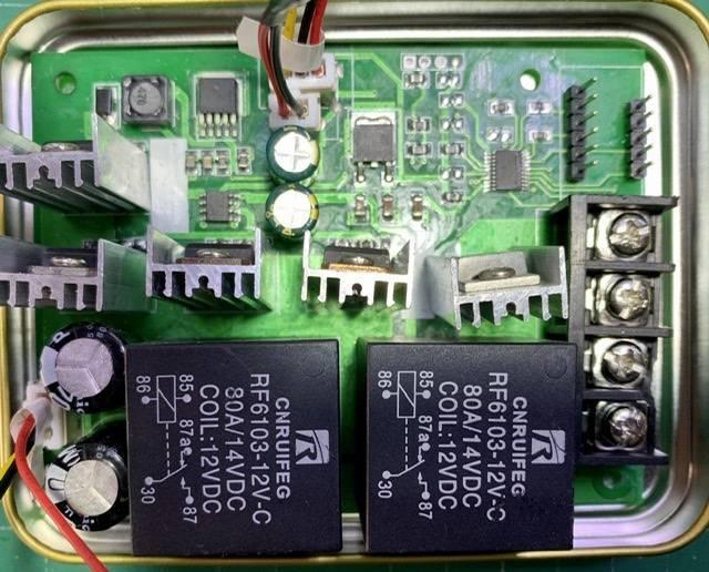 159B2AAB-C286-43B3-90DC-44DBB9E2DD90.jpeg