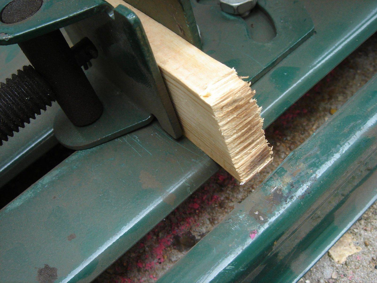 15résultat sur bois.JPG