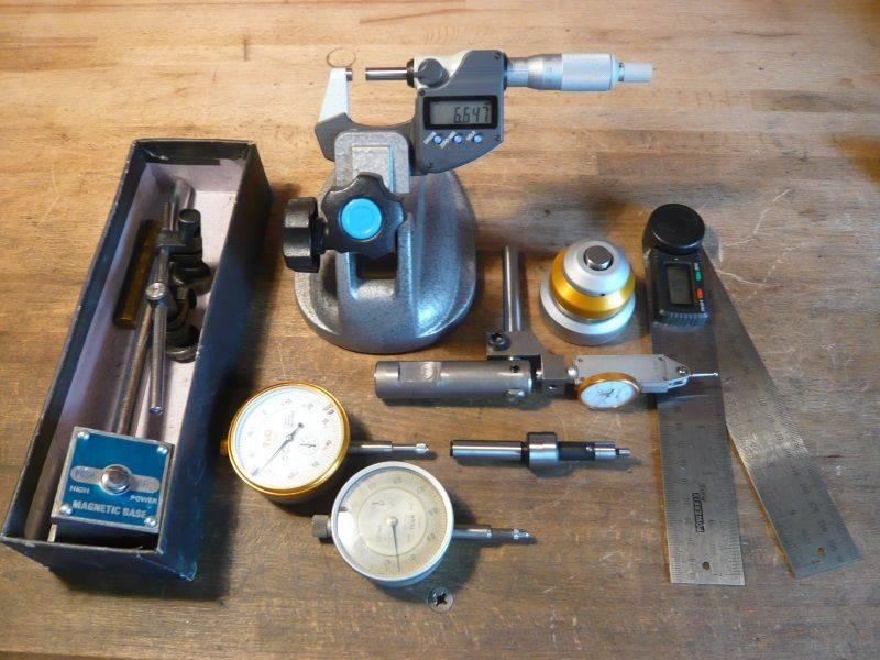 16-Instruments de mesure 1.JPG