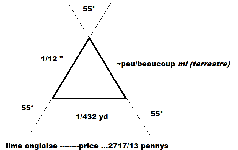 1621763923063.png