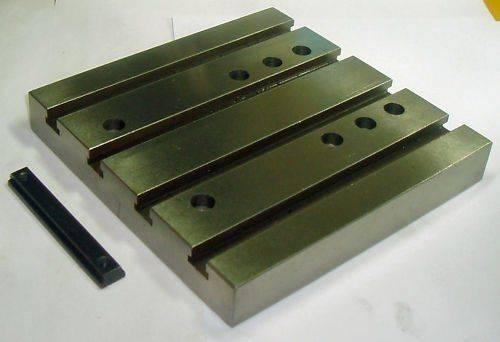 165x165x25mm-RDG60£.jpg