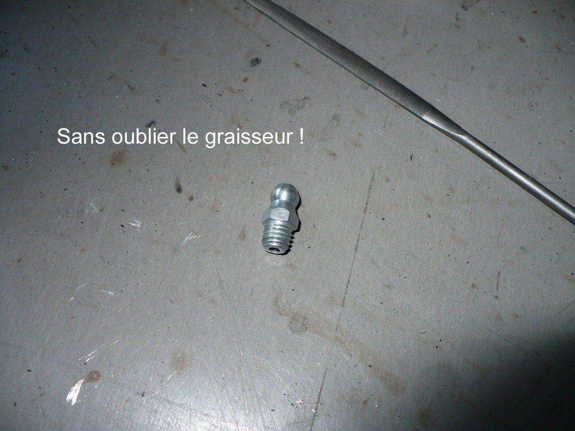 16_Graisseur_53 (Copier).JPG